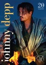 Johnny Depp 2020