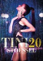 Tini Stoessel 2020 Violetta