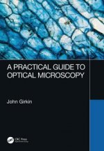 Practical Guide to Optical Microscopy