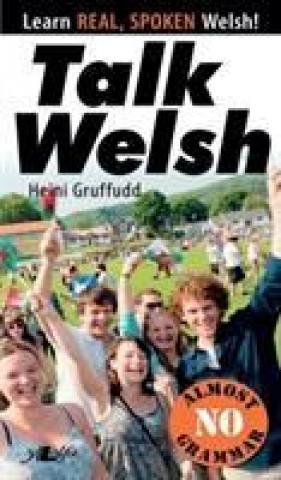 Talk Welsh