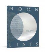 Moon Lists