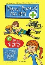 První pomoc pro děti