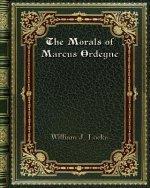 Morals of Marcus Ordeyne