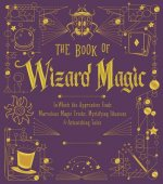 Book of Wizard Magic
