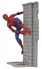Spider-Man Homecoming PVC Figure