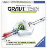 GraviTrax Zestaw uzupelniajacy Magnetyczna armatka