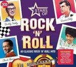 Stars Of Rock'n Roll