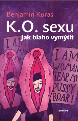 K.O. sexu