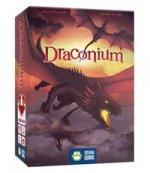 Draconium