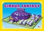 Cirkus fantasy