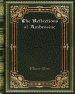 Reflections of Ambrosine