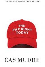 Far Right Today