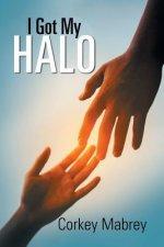 I Got My Halo