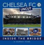 Chelsea Uncut