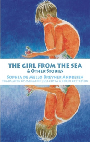 Girl from the Sea and other stories