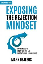 Exposing the Rejection Mindset: Experience Love - Know Who You Are - Empower Your Relationships