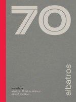 Albatros 70 let na křídlech dětské literatury