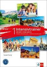 Direkt interaktiv 1 (A1-A2) – Intensivtrainer