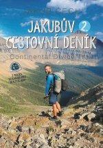 Jakubův 2. cestovní deník