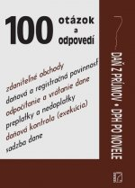 100 otázok a odpovedí