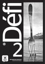 Défi 2 (A2) – Guide pédagogique