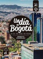 Un día en Bogotá + MP3 online