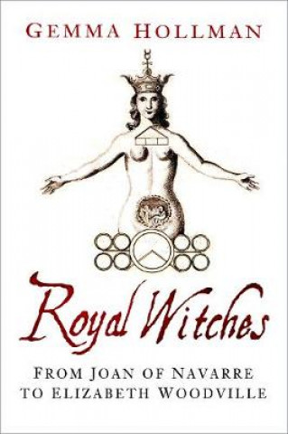 Royal Witches
