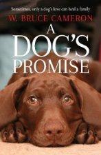 Dog's Promise