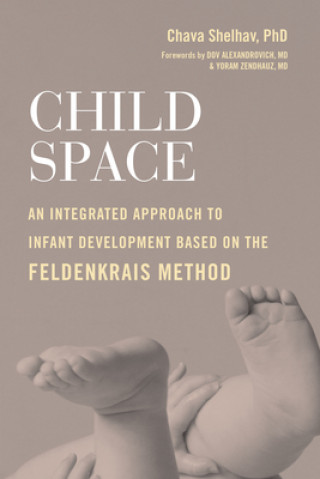 Child Space