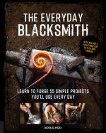 Everyday Blacksmith