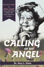 Calling of an Angel