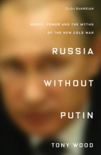 Russia Without Putin