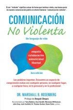 Comunicacion no Violenta