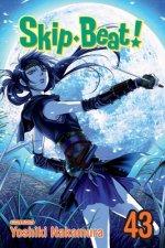 Skip-Beat!, Vol. 43, 43