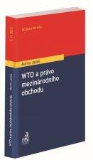 WTO a právo mezinárodního obchodu
