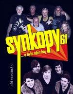Synkopy 61 … a bylo nám hej