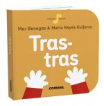 TRAS-TRAS