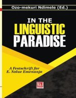 In the Linguistic Paradise