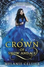Crown of Snow and Ice