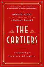 Cartiers