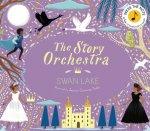 Story Orchestra: Swan Lake