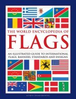 Flags, The World Encyclopedia of