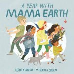 Year with Mama Earth