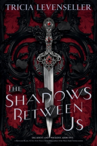 Shadows Between Us