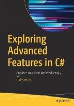 Exploring Advanced Features in C#