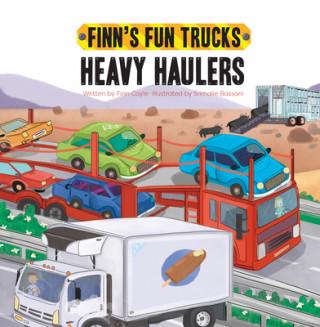 Heavy Haulers