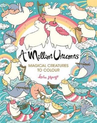 Million Unicorns
