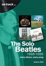 Solo Beatles