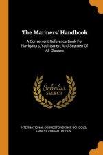 Mariners' Handbook
