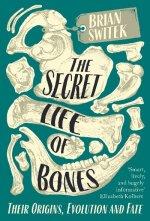 Secret Life of Bones